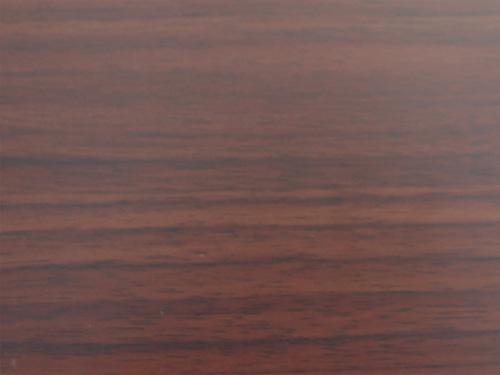 黑胡桃-木纹色卡/wood grain color-廊坊建营装饰材料